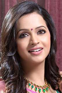Bhavana Wiki, Height, Weight, Age, Husband, Family and Biography