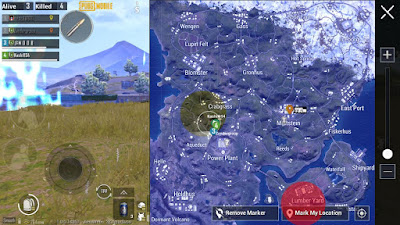 pubg,pubg mobile,safezone,safezone pubg song,safezone song pubg,pubg mobile micro safezone,pubg mobile record safezone,pubg mobile smallest safezone,smallest safezone,gulzar channiwala song safezone pubg,smallest safezone in pubg history,smallest safezone ever in pubg mobile,safe zone song gulzar pubg,safe zone song gulzar pubg version,safe zone gulzaar chhaniwala pubg,how to predict safe zone in pubg mobile,world's smallest safezone,safe zone gulzaar chhaniwala pubg animation