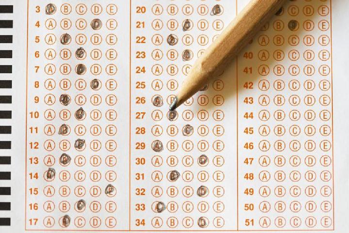 Tips Menjawab Soalan Ujian Psikometrik