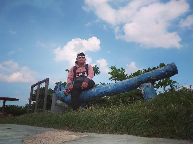 Pantai Budung 4