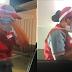 Service Crew ng Jollibee, Umiyak Matapos Sigawan at Murahin ng Isang Customer