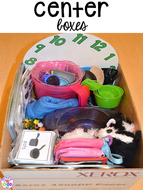 Packing up & more End of the year teacher and students HACKS to make the end of the year and back to school less easy! Plus FREE end of the year lists. Perfect for preschool, pre-k, and kindergarten.