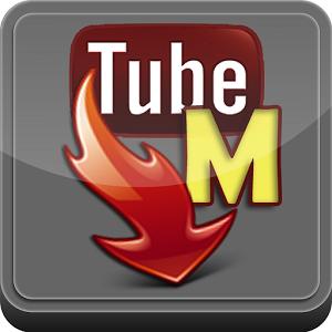 تحميل برنامج تيوب ميت للاندرويد TubeMate 2016