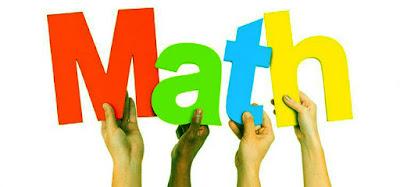 TET CTET UPTET Maths Pedagogy
