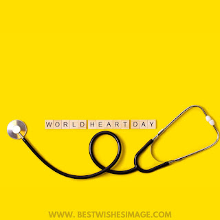 world heart day hd picture