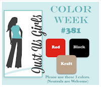 http://justusgirlschallenge.blogspot.com/2017/02/just-us-girls-381-color-week.html
