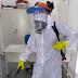 SAAE dá continuidade às medidas de enfrentamento ao novo coronavírus