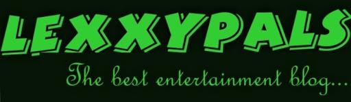 LEXXYPALS
