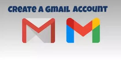 Gmail ID Kaise Banaye नई जीमेल अकाउंट कैसे बनाये