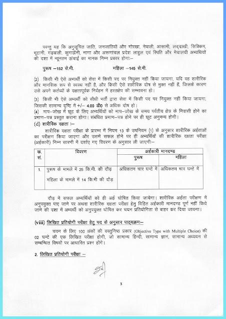 govt-jobs-uttarakhand-subordinate-service-selection-commission-uksssc-recruitment-indiajoblive.com-_page-0003
