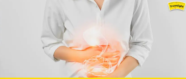 Everthing You Need to Know About Acid Reflux