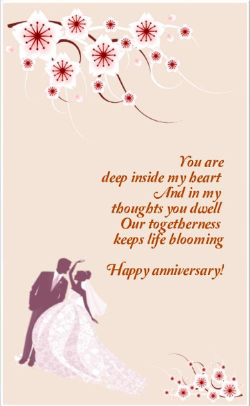 anniversary greetings cards for couple,anniversary greetings cards for husband,anniversary greetings cards for parents,anniversary greetings cards for friends,anniversary greetings cards design,anniversary greetings cards download,wedding anniversary cards greetings,anniversary cards american greetings,friendship anniversary cards greetings,wedding anniversary greetings cards free download,anniversary cards and greetings,wedding anniversary cards and greetings,anniversary greetings ecards,anniversary card greetings for wife,anniversary card greetings for him,anniversary greetings cards free,wedding anniversary greetings cards for husband,wedding anniversary greetings cards for sister,golden wedding anniversary greetings cards