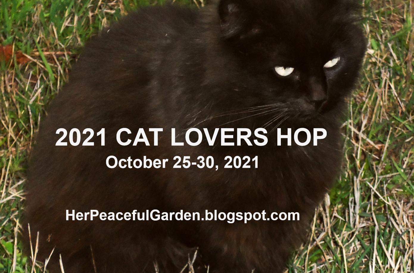 2021-cat lovers hop