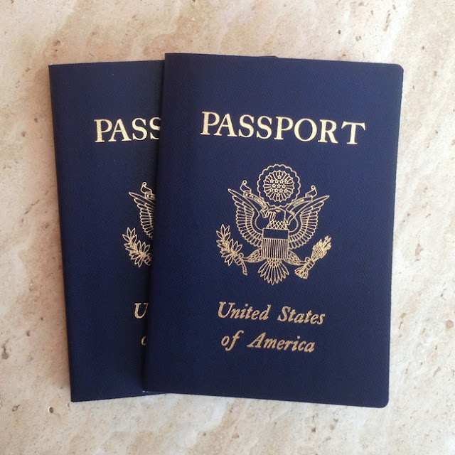 Muốn xin visa đi Pháp nhanh ? - Hãy đọc bài viết này
