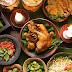 10 Makanan Khas Indonesia yang Sangat Lezat