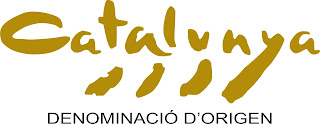 logo do catalunya