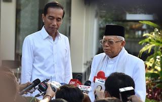 Indonesia Diminta Ambil Peran Hentikan Konflik Agama di India