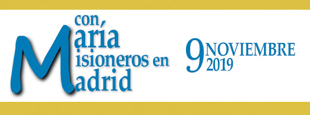 https://www.actosinstitucionales.archimadrid.com/eventos/almudena-2019