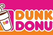 Dunkin Donuts Name Change
