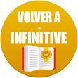 Ir a/Acabar de/Volver a + Infinitive in Spanish