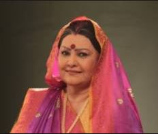 Vidya Sinha Family Husband Son Daughter Father Mother Marriage Photos Biography Profile.