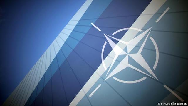 Γιατί οι ΗΠΑ έχουν ακόμα ανάγκη το ΝΑΤΟ