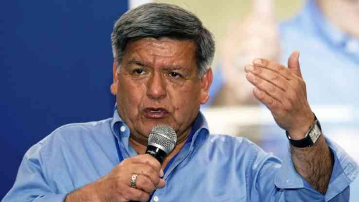 César Acuña Peralta