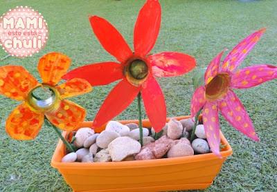 flores-varias-pintadas
