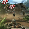 Download Call Of Duty: Alive Or Dead XAP For Windows Phone