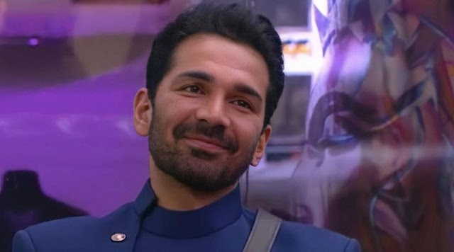 TV Celebs Are Claiming Abhinav Shukla's Eviction To Be 'Unfair'; Read Celeb Tweets
