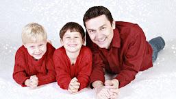 Temuan Terbaru Buktikan Peran Pengasuhan Ayah Tingkatkan Peluang Sukses Anak