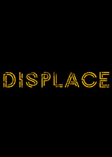 Displace Torrent (PC)