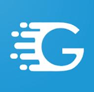 Golootlo APK Download