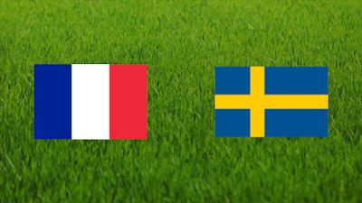 مشاهدة مباراة فرنسا ضد السويد 17-11-2020 بث مباشر في دوري الامم الاوروبية