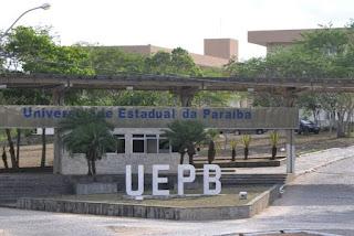 Tentativa de assalto termina em tiroteio na UEPB