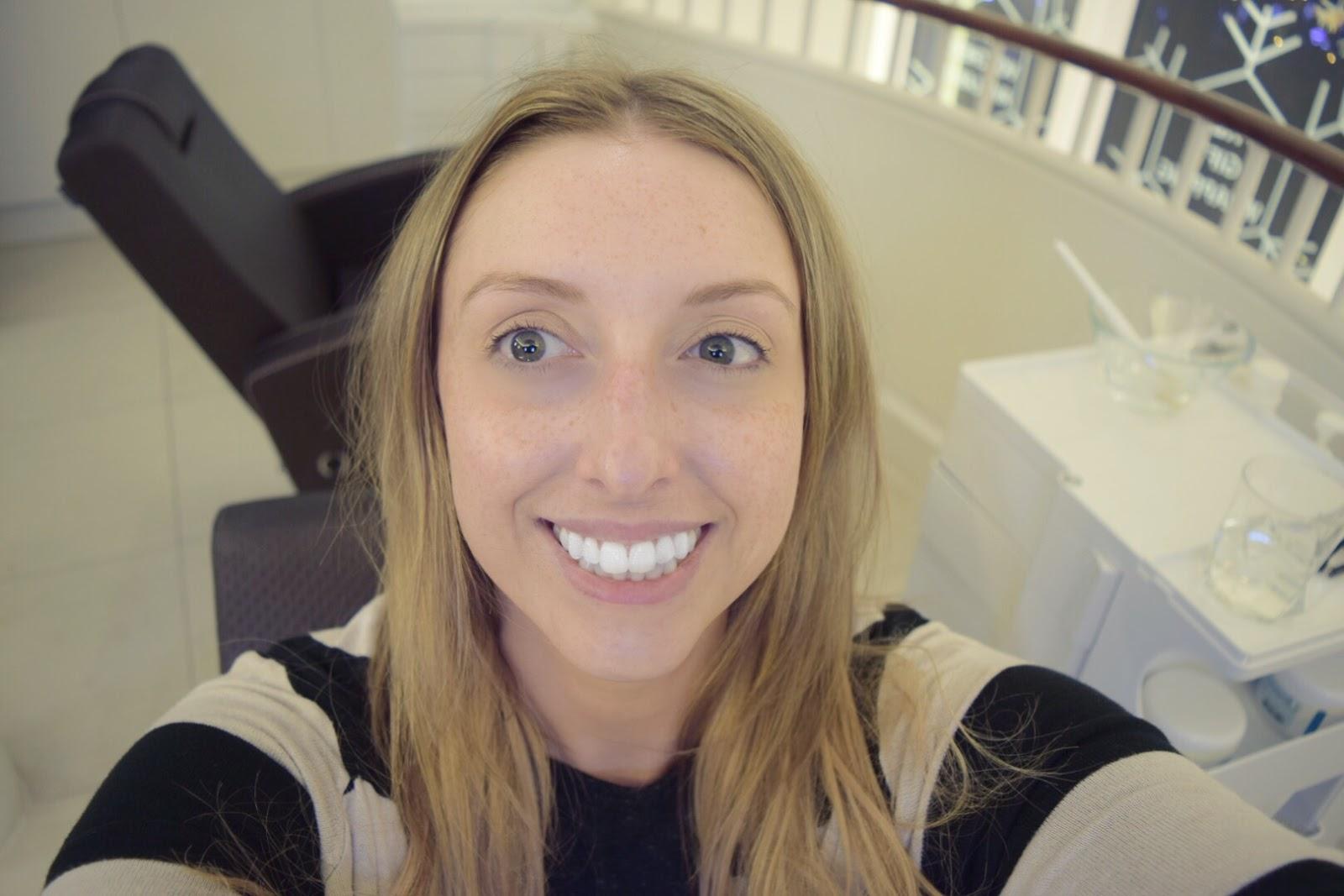 Botox & Facial Bar - Askinology