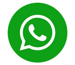 Whatsapp messenger video calling