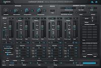 VOX Harmony Engine Full version for free