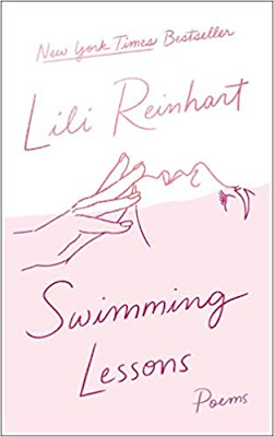 Swimming Lessons: Poems pdf free download