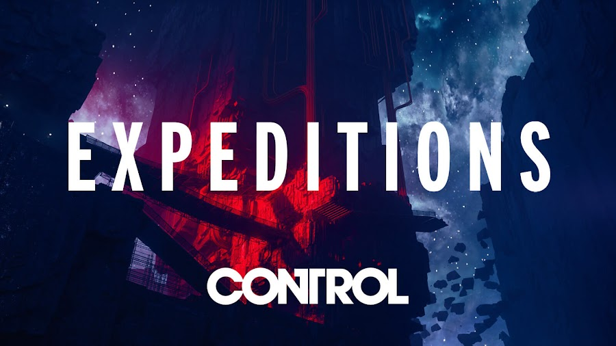 control expeditions game mode free update pc egs ps4 xb1 remedy entertainment 505 games