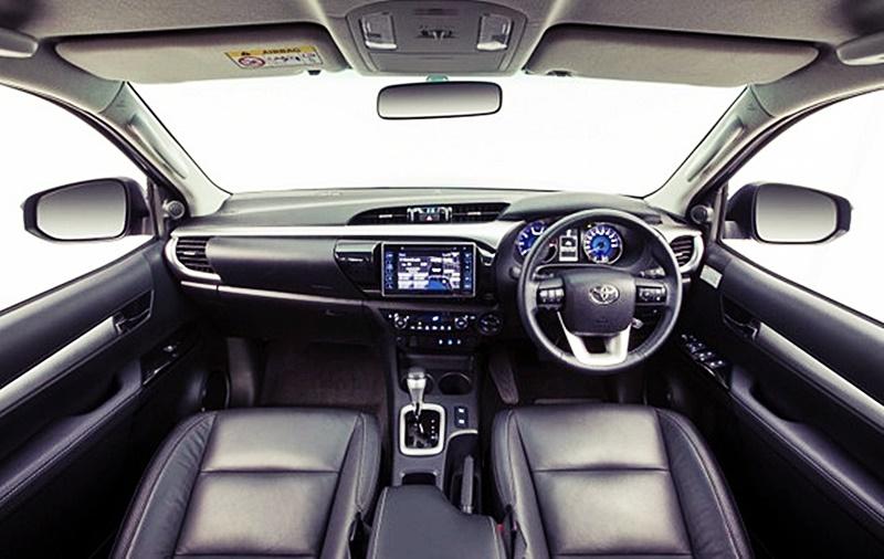 2018 Toyota Tundra Limited Sr5 Platinum Price