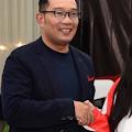 Windy Dapat Uang 'Kadeudeuh' Rp 300 Juta, Ridwan Kamil: Kadeudeuhnya Ditabung