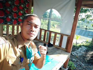 Kadis LH: Ijin Kegiatan Dermaga Wisata Bonto Sudah Beres