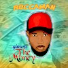 [BangHitz] [Music] Roccaman - Gimme The Money