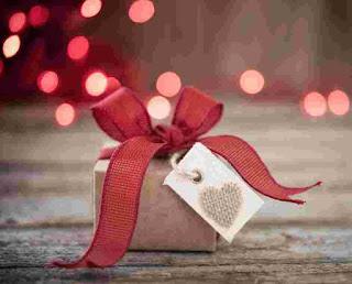Ideias Presentes Dia dos Namorados 2018 Dicas