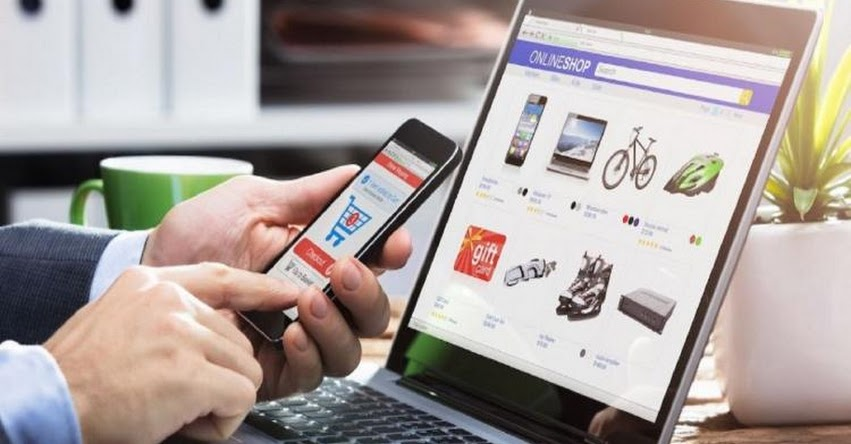Ministerio de Ciencia y Tecnología aceleraría transformación digital del país