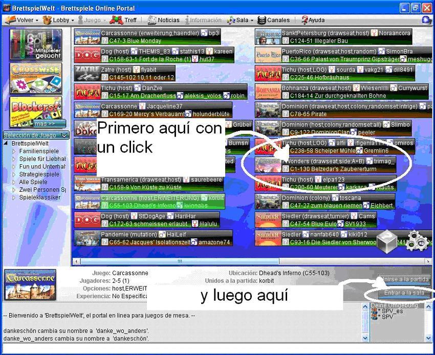 Juegos De Mesa En Valladolid Aprende A Jugar Juegos De Mesa Via