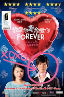 Download Forever (2011) DVDRip x264 350MB Ganool