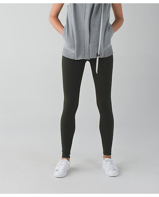 lululemon-fatigue-wunder-under-pant