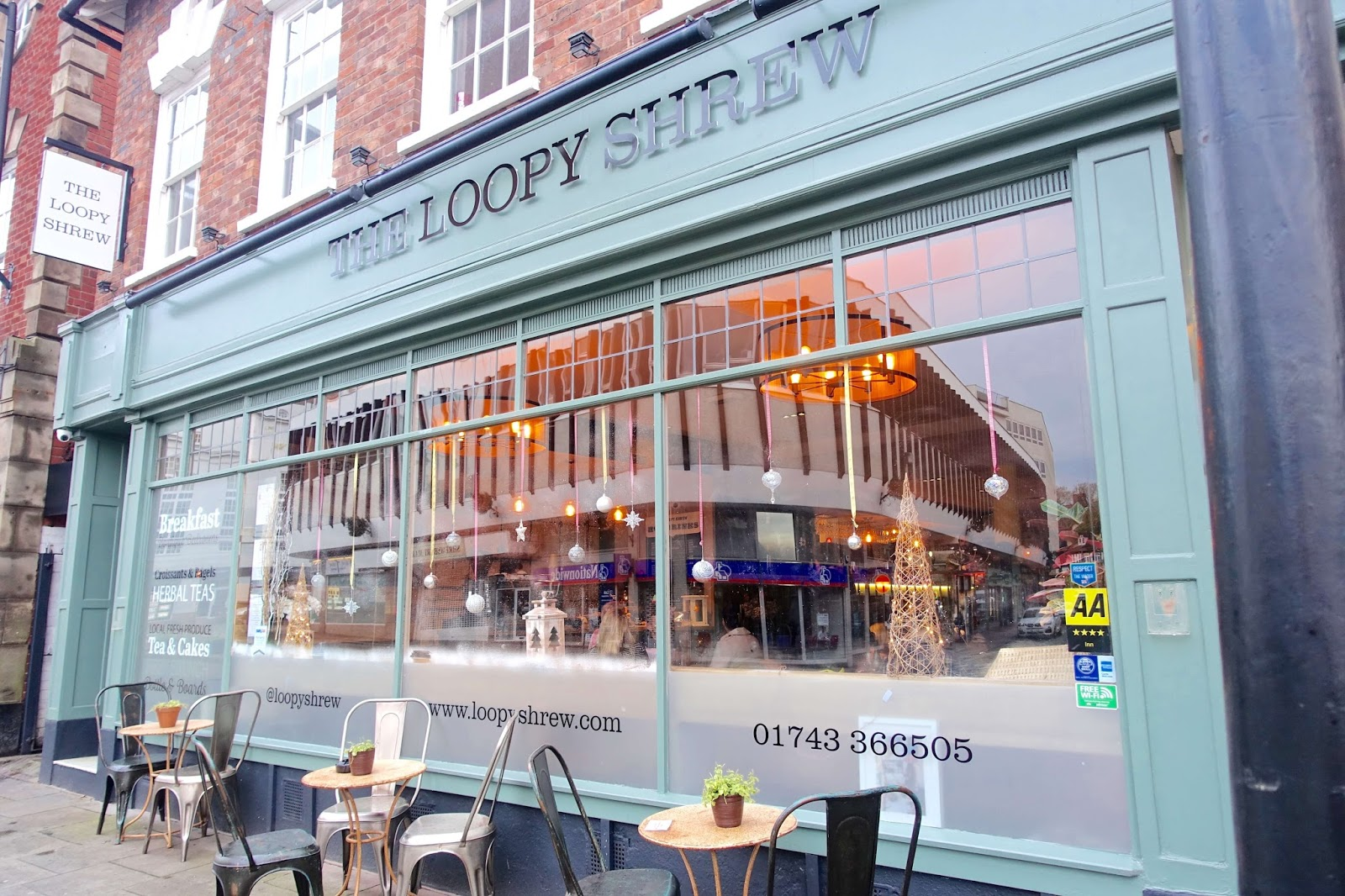 the-loopy-shrew-shrewsbury